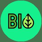 Prodotti agricoltura biologica